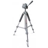 Штатив Rekam RT-D2G напольный серебристый алюминиевый сплав (560гр.)(RT-D2G)