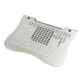 Подставка для ноутбука PC Pet NBS-31C(NBS-31C)