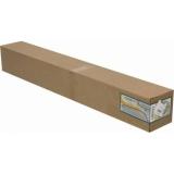 """Бумага Lomond 1202113 42""""(A0+) 1067мм-45м/90г/м2/белый матовое для струйной печати (1202113)"""