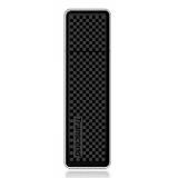 Флэш-диск 8Gb Transcend Jetflash 780 USB3.0 (TS8GJF780) черный/серебристый
