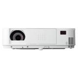 Проектор NEC M363W (M363WG) DLP (1280x800)WXGA, 3600 ANSI, 10000:1, 2xHDMI, VGA, Composite, USB Viewer (jpeg), 3D-Sync Out, RJ45, RS-232, Full 3D