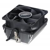 Вентилятор для Socket 754/939/AМ2/AM3/FM1/FM2 DEEPCOOL CK-AM209 (65W) RTL