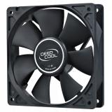 Вентилятор для корпуса 120x120x25 DEEPCOOL Xfan 120 RTL