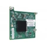 Адаптер HP Fibre Channel 8Gb QMH2572 Adapter (651281-B21)