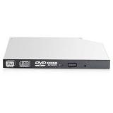 Привод DVD-RW HP (652241-B21) 9.5mm SAT