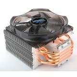Вентилятор для Socket 1366/1150/1151/1156/1155/2011/775/AM3+/AM2+ Zalman CNPS10X OPTIMA RTL