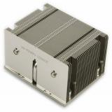 Комплектующие для сервера SUPERMICRO CHASSIS ACC HEATSINK PASSIVE SNK-P0048PS