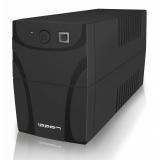 ИБП Ippon Back Power Pro 700 New