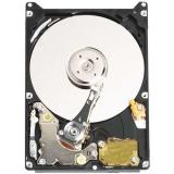 Жесткий диск SATA III 1Tb Toshiba 7200rpm 32Mb (DT01ACA100)