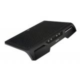Подставка для ноутбука Titan TTC-G25T/B4(TTC-G25T/B4)