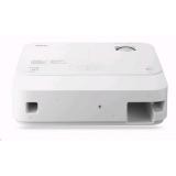 Проектор NEC M403X (M403XG) DLP (1024x768)XGA, 4000 ANSI, 10000:1, VGA, 2xHDMI, Composite, USB Viewer (jpeg), 3D-Sync Out, RJ45, RS-232, Full 3D
