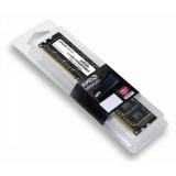 Память DIMM DDR3 PC-12800 2Gb AMD (R532G1601U1S-UO).