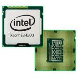 Процессор Intel Xeon E3-1240 v2 (OEM) S-1155 3.4GHz/1Mb/8Mb/5GT/s/69W (CM8063701098201S)