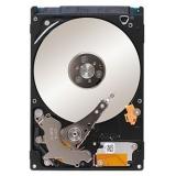 """Жесткий диск 2.5"""" 500Gb Seagate SATA 5400rpm 16Mb (ST500LT012)"""