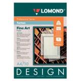 Бумага Lomond A4 200г/м2 10л матовая шотландка для струйной печати (0921041)