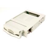 Устройство Mobile rack AgeStar SR3P(S)-F1 SATA Black, вентилятор