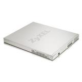 Коммутатор Zyxel NXC5200(NXC5200)