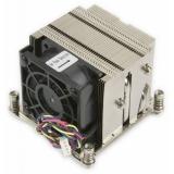 Вентилятор S-2011 Supermicro (SNK-P0048AP4)