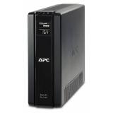 ИБП APC Back-UPS Pro 1500 VA 230V (BR1500G-RS)