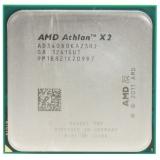 Процессор AMD Athlon II X2 340 (OEM) S-FM2 3.2GHz/1Mb/65W 2C