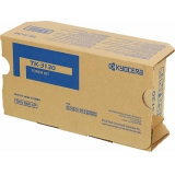 Тонер Kyocera FS-4200DN/4300DN ТК-3130 25000стр. (о)