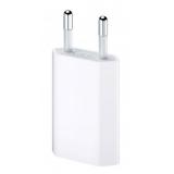 Зарядное устройство Apple USB Power Adater (MD813)