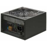 Блок питания ATX 600W Gigabyte GZ-EBS60N-C3 6*SATA I/O switch