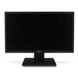 "Монитор-ЖК 20"" Acer V206HQLAb Wide 1600*900 TN 5ms VGA Black"