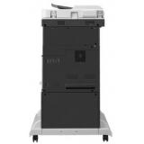 МФУ лазерное монохромное HP LaserJet Enterprise 700 M725z (A3, принтер/сканер/копир/факс, DADF, Duplex, LAN) (CF068A)