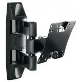 """Крепеж Holder LCDS-5065 для 19""""-32"""" LCD, VESA, настенный/поворот/наклон до 30кг"""