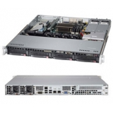Серверная платформа SuperMicro SYS-5018D-MTRF(SYS-5018D-MTRF)