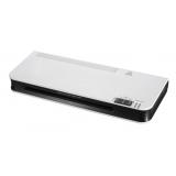 Ламинатор Office Kit L2305 A4 2x125 (80-125)мкм 30см/мин 2/хол.лам./лам.фото