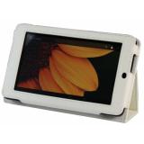 Расширенная сервисная поддержка AppleCare Protection Plan - MacBook Pro (MD013RS/A)