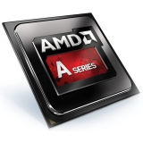 Процессор AMD A6 6400K (BOX) S-FM2 3.9GHz/1Mb/65W 2C/HD8470D
