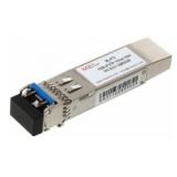 Трансивер MlaxLink ML-P10 optical SFP+ 10km 1310nm 10Gbit/s(ML-P10)