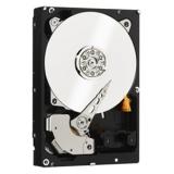 Жесткий диск SATA III 500Gb WD 7200rpm 64Mb (WD5003ABYZ) RE