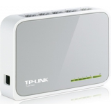 Коммутатор TP-Link TL-SF1005D 5x10/100