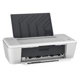 Принтер HP DeskJet Advantage 1015 B2G79C
