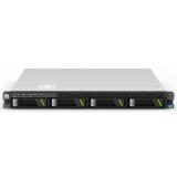 Сервер Huawei RH1288 E5-2620v2,6Core,2*16RDIM,2*2000NLSAS, SR120 2x 2x16Gb 2x2Tb SAS SR120 2x450W RH1288 E5-2620v2,6Core,2*16RDIM,2*2000NLSAS, SR120Raid (BC1M3SRSH)