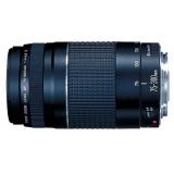 Объектив Canon EF III (6473A015) 75-300мм F/4-5.6(6473A015)