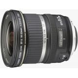 Объектив Canon EF-S USM 10-22мм f/3.5-4.5 (9518A007)