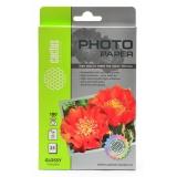 фотобумага cactus cs-ga618025 a6/180г/м2/25л./белый глянцевое для струйной печати(cs-ga618025)