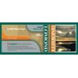 """Бумага Lomond 1202062 36""""(A0) 914мм-30м/120г/м2/белый матовое для струйной печати (1202062)"""