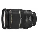 Объектив Canon EF-S IS USM (1242B005) 17-55мм f/2.8(1242B005)