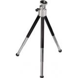 Штатив Hama BallMini XL3 4065 настольный черный алюминиевый сплав (125гр.)(00004065)