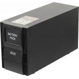 Батарея для ИБП Powercom VGD-48V 48В 14.4Ач для VGS-1500XL()