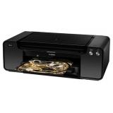 Принтер струйный Canon Pixma Pro-1 (4786B009) A3+ USB RJ-45 черный(4786B009)