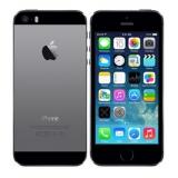 Смартфон Apple iPhone 5s 16Gb space grey