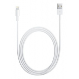 Переходник Apple Lightning to USB Cable (2.0 m) (MD819)