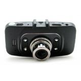 Видеорегистратор SHO-ME HD-8000SX 1.3Mpix 1080x1920 черный
